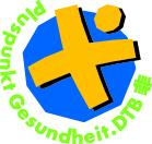 Plusounkt-Gesundheit-4C